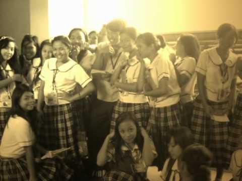 Part 1: BARTOLME HIGH SCHOOL QUEZON CITY 2010  by Yongski