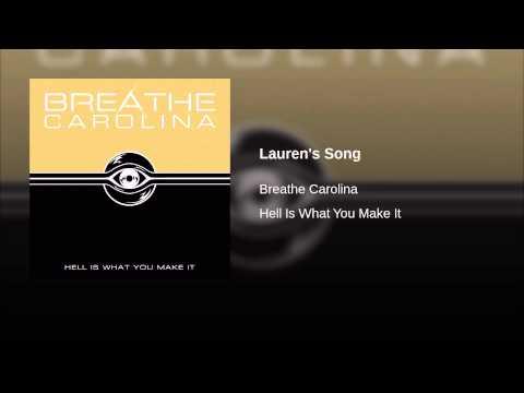Lauren's Song
