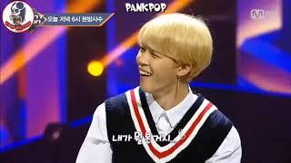 [KPOP VIETSUB] Những tai nạn hài hước của các Idol Kpop