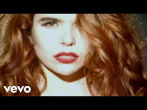 Paloma Faith - Stone Cold Sober (Video)