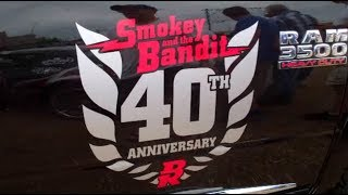 2017 Bandit Run - Texarkana