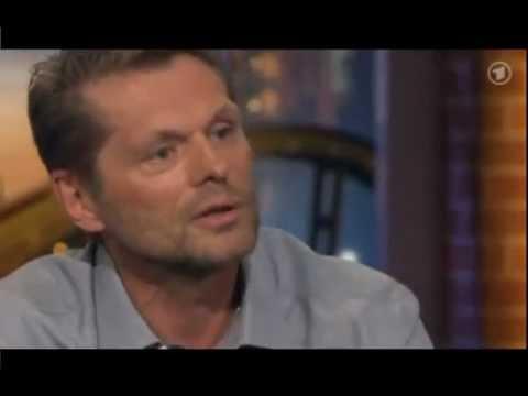 Ex-Alkoholiker spricht Klartext
