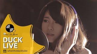 Duck Live 15 - Pango - แหงน