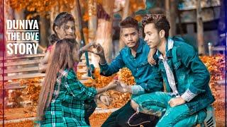 Duniyaa | True love story |Present by Mohit roy|