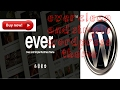 Ever - Clean and Simple WordPress Theme  Review  and Bonus