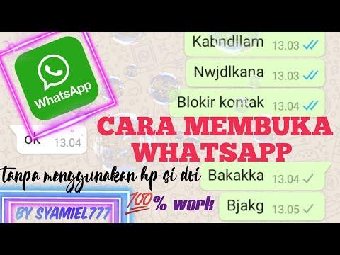cara-membuka-blokiran-whatsapp