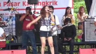 Download New Larista - Nitip Kangen - Live Dangdut Performance Mp3
