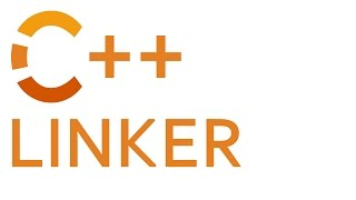 How the C++ Linker Works
