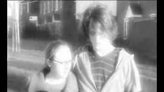 The Fray - Heaven Forbid Music Video