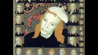 Watch Brian Eno China My China video