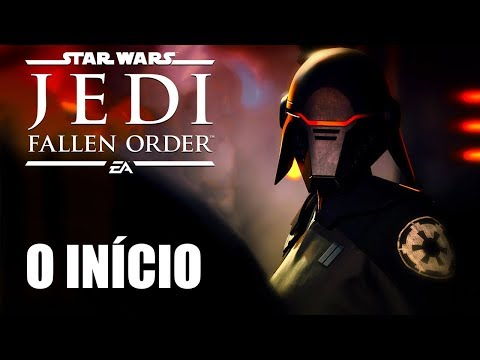 star-wars:-jedi-fallen-order-#1--o-inÍcio!!!---[pc-dublado-pt-br]