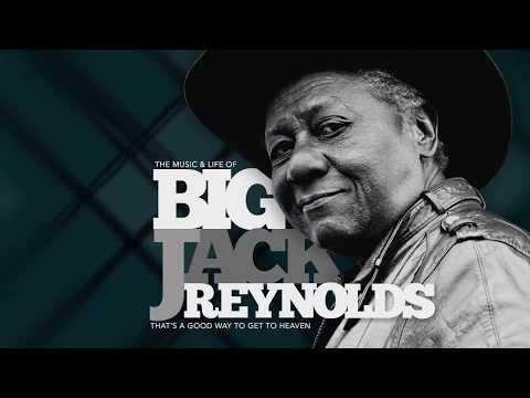 Exposure: Big Jack Reynolds Documentary Premiere Mp3