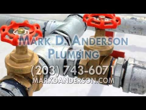 Well Pump Services, Well Drilling Contractor in Bethel CT 06801