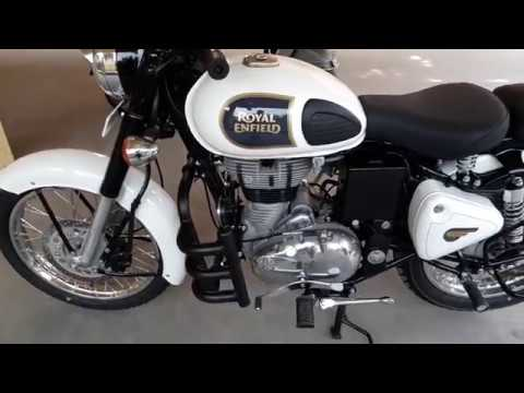 price of royal enfield classic 350 in military canteen cinemas 93