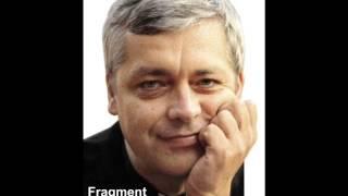 ks Piotr Pawlukiewicz - skąd się bierze pycha ?