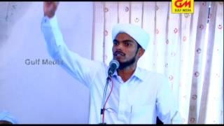 Mujahid & Ap Samstha Akalad Samvadam - Short Clip-2