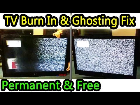 how-to-fix-tv-ghosting-permanently-for-free---easy-way