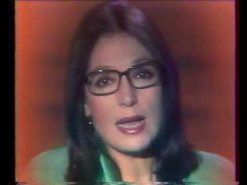 Nana Mouskouri   -  L'amour en héritage -