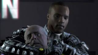 Splinter Cell Blacklist   Standort F   Perfektionist   keine Toten   Ghost9