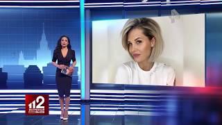 Голые фото российских знаменитостей попали в сеть. Смотреть!