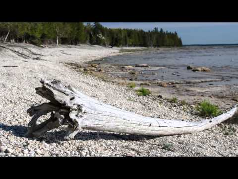 Lake Michigan Waterfront Property For Sale