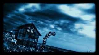 Ingrato amor - Alejandro Fernández