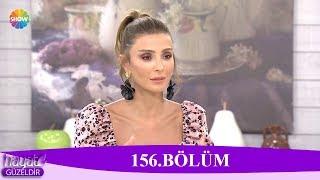 Hayat Güzeldir 156. Bölüm.mp3