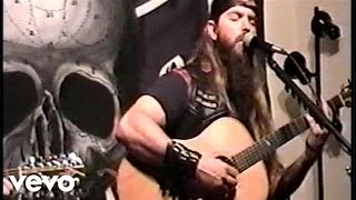 Zakk Wylde, Black Label Society - Stillborn (Live) ft. Nick Catanese