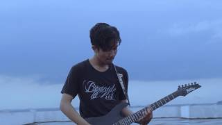 Video Brightside to Kill - Along Journey (Official Music Video) download MP3, 3GP, MP4, WEBM, AVI, FLV Juni 2018