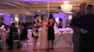 The Villa wedding - Marla Bill wedding - April 9th 2016(, 2016-04-11T19:20:24.000Z)