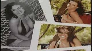 Video Playboy Mom download MP3, 3GP, MP4, WEBM, AVI, FLV Agustus 2017