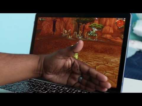 Games Heat Issues (Macbook Pro Retina)