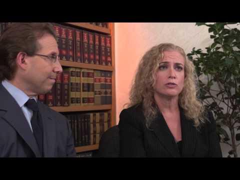 Divorce Mediation Consultants