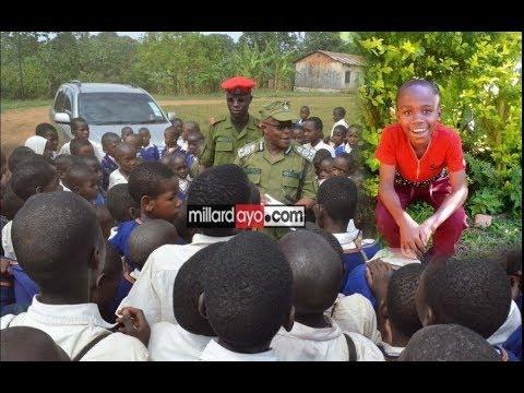 """Download Mwalimu wa Nidhamu """"alichapa Mwanafunzi hadi akafariki akihisi kaiba pochi"""