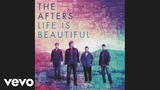 The Afters - Breathe In Breathe Out (Pseudo Video)