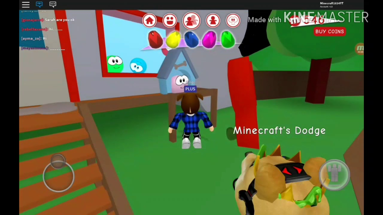 Where R All The Eggs In Meep City Roblox - March Robux ...