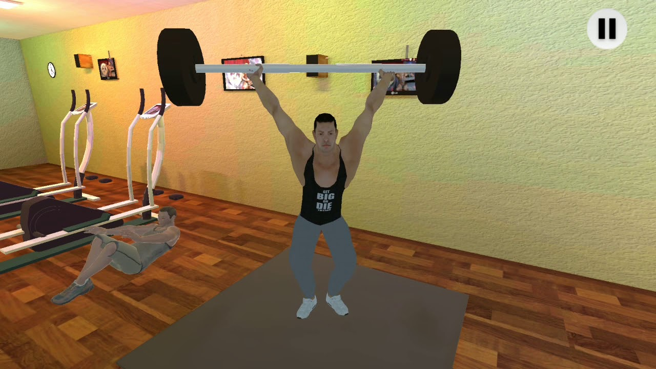 Fit the Fat 2 for Android - APK Download