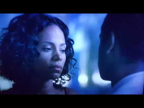 """Chronicles At The Movies Vol 2: """"Something New"""" part 4"""