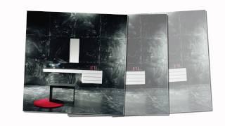 Santehroom(, 2012-05-26T12:00:54.000Z)
