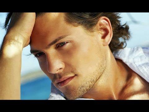 Swedish men handsome
