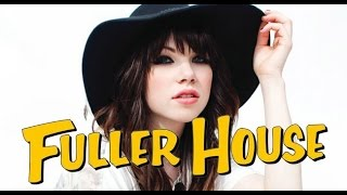 Full House vs. Carly Rae Jepsen - 1 Really Like Full House (YITT mashup)
