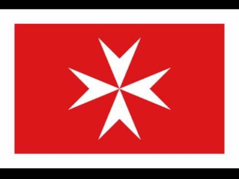 Flag of the Republic of Malta, civil ensign
