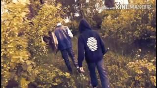 Фильм зона безмолвия (1 серия)!!!