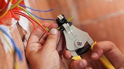 M.T.R. Electrical Services in Truro