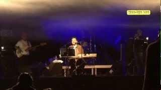 Adnan Sami Khan live in concert 2010 Bheegi Bheegi Raatein