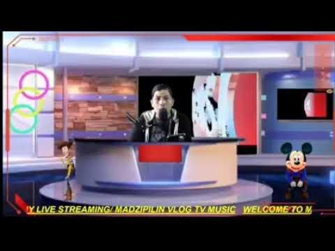 MAGANDANG ARAW PO YT WORLD #MAGMAHALAN LANG PO, TAYO/MADZZIPILIN VLOG TV MUSIC