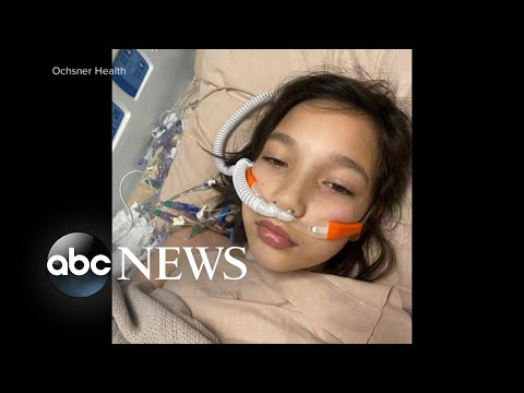 12-year-old girl struck, killed on A1A crosswalk in Satellite Beach from YouTube · Duration:  2 minutes 43 seconds