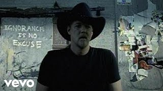 Watch Trace Adkins Im Tryin video