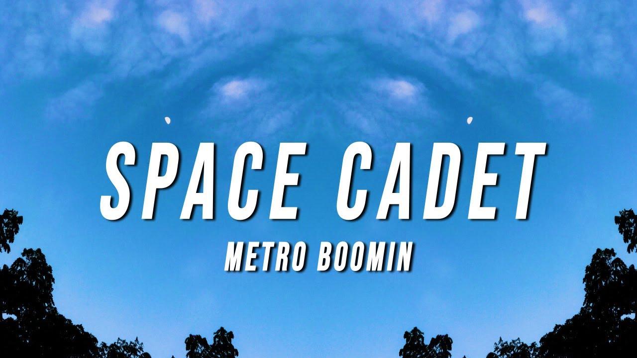Download Metro Boomin - Space Cadet (TikTok Remix) [Lyrics]