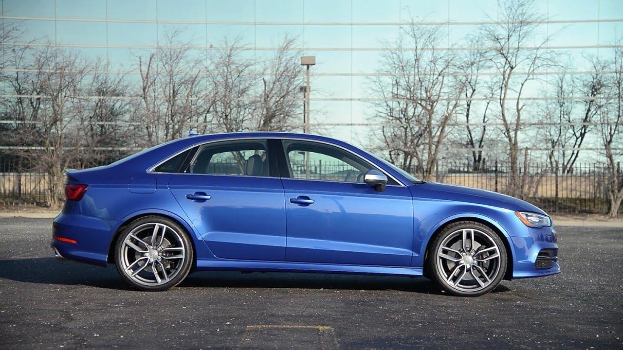 Audi RS5 Review 2018  Autocar